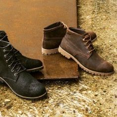 ee96a788ba6 25 Best Men's Boots and Shoes (Fall 2015) images | Fall shoes, New ...