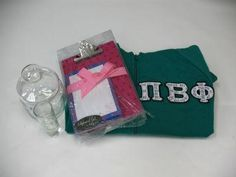 Shop Pi Beta Phi apparel and merchandise to find everything you need for Greek life. Something Greek offers a large selection of sorority accessories, such as Pi Beta Phi hats, gear and stickers. Order your custom Pi Beta Phi shirts & Greek apparel today. Pi Beta Phi, Custom Greek Apparel, Sorority Outfits, Greek Clothing, Bid Day, Greek Outfits