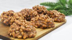 Brunch Recipes, Breakfast Recipes, Norwegian Food, Oreo Dessert, Christmas Baking, Food And Drink, Favorite Recipes, Healthy Recipes, Snacks