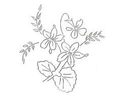 Image23b. Embroidery Pattern. jwt