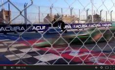 Freeman Audio Visual Canada on a roll at the Honda Indy in Toronto last month. Watch video: http://youtu.be/Uj0kLwSbPXQ   #hondaindy #toronto