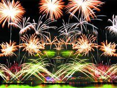 #fireworks by EpicFireworks.com