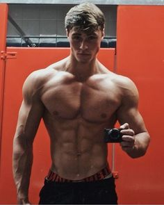 David Laid, Jeff Seid, Fitness Video, Chico Fitness, Muscle Boy, Le Male, Hommes Sexy, Muscular Men, Guy Pictures
