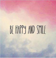 Happy Quotes (6)