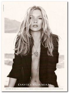 Most Memorable Kate Moss Hairstyles (200)