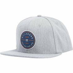 47 Best Caps   Hats   Bonés   Chapéus images  70313c22854