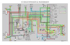 10 Best Datsun 510 Repair images | Datsun 510, Gauges ... Datsun Wiring Diagram on datsun 2000 engine, datsun 240z wiring diagram, datsun 620 wiring diagram, datsun 2000 oil pump, datsun 521 wiring diagram, datsun 1600 wiring diagram, datsun 280z wiring diagram,