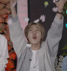 Nct U Members, Catch Feelings, Huang Renjun, Lady And Gentlemen, Baby Bottles, Nct Dream, Pretty Boys, Boyfriend, Kpop