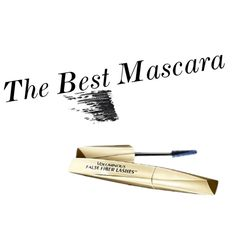 The Best Mascara... only $10!!