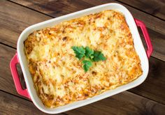 Lasagnes au thon Ricotta, Macaroni And Cheese, Food And Drink, Cooking, Ethnic Recipes, Club, Pain, Biscuits, Potato Lasagna