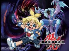 Pin by serenity plisetsky on bakugan pinterest wallpaper and background photos of awesome wallpapers for fans of bakugan battle brawlers images voltagebd Gallery