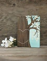 Image result for Easy Canvas Painting Ideas