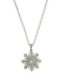 Downton Abbey necklace. Necklace for Catharine.