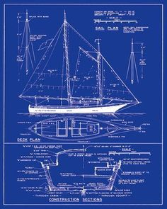Plywood Boat Plans, Wooden Boat Plans, Wooden Boat Building, Boat Building Plans, Yacht Design, Boat Design, Design Art, Build Your Own Boat, Sailing Regatta