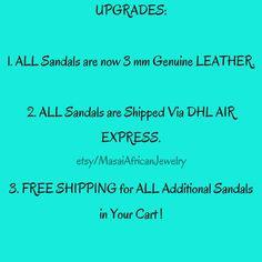 Women S Shoes Us European Conversion Refferal: 2960717554 Greek Sandals, Bare Foot Sandals, Women's Shoes, Bohemian Sandals, Bags Online Shopping, Leather Gladiator Sandals, Beaded Sandals, Buy Shoes Online, Balenciaga Shoes