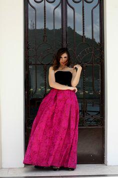 IMG_4509 – Rent Dresses Atelier – Aluguel de Vestidos de Festa, entre Amigas.