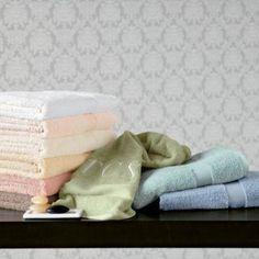 Egyptian cotton bath #towels $13 (reg 38)