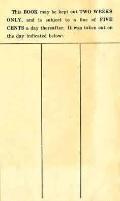 library-card.jpg (900×1506)