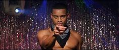 Image result for robert richard Robert Ri'chard, Chocolate City, Las Vegas City, Black Is Beautiful, Men, Image
