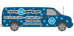 Reserve your parking sky in addition to our online coupons reservation aptitude. We consent to 24/7 daylight and night parking facilitate.