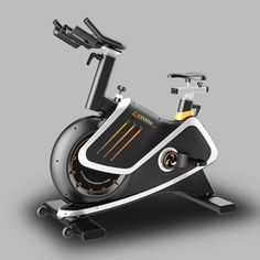 If you are a person that prefers utilizing fitness equipment for exercise routines, listed here are few suggestions to consider before purchasing. Gym Equipment For Sale, Commercial Fitness Equipment, Home Workout Equipment, Workout Dvds, Workout Machines, Fit Board Workouts, Fun Workouts, Exercise Bike For Sale, Indoor Cycling Bike
