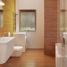 Z72 to wyjątkowy dom z kategorii projekty domów do 80 m2 Bathtub, Bathroom, Standing Bath, Bath Room, Bath Tub, Bathrooms, Bathtubs, Bath, Bathing