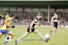Sligo v Sons, Running, People, Keep Running, My Son, Why I Run, Lob, Guys, People Illustration