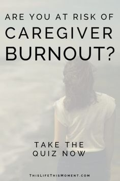 Caregiver Burnout Quiz: are you at risk? How To Combat Depression, Ptsd Quotes, Quotes Quotes, Motivational Quotes, Ptsd Symptoms, Anxiety Treatment, Anxiety In Children, Amigurumi