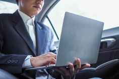 With years of experience in providing chauffeur service to our clients, we can arrange the most reliable transportation for our clients. We offer VIP chauffeurs London service for luxury travel of our clients in the UK. With our chauffeur service business, executives can travel to their office comfortably. Luxury Vehicle, Luxury Services, London Tours, Luxury Travel, Vip, Travelling, Transportation, Cars, Business