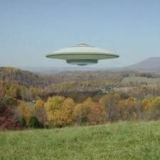 UFO The new site of the paranormal,video,fantasmas,ufo,alien,mistery,crop circles,haunted castle and more http://www.extranormal.eu