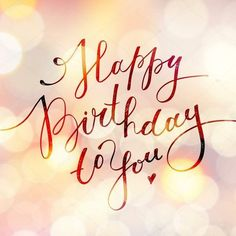 New birthday images quotes you are ideas Birthday Quotes For Me, Birthday Wishes Messages, Birthday Blessings, Birthday Posts, Happy Birthday Pictures, Happy Birthday Fun, Happy Birthday Greetings, Birthday Desert, Birthday Favors