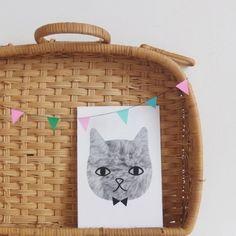 leclubdessottes-shop-blog-carte-audreyjeanne-chat
