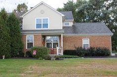 6146 Kendall Ridge Loop, Dublin, OH 43016. 3 bed, 2.5 bath, $1,895. Property available f...
