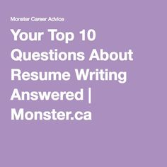Jesus Christ Resume Resumes Pinterest Resume cover letters