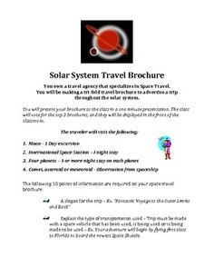 solar system notebooking - photo #19