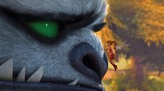 gruff, tinkerbell, Gruff the NeverBeast, neverbeast, gruff Tinkerbell And Friends, Tinkerbell Disney, Disney Girls, Disney Movies Anywhere, Disney Pixar Movies, Animation Process, Animation Film, Tinker Bell, Disney Faries
