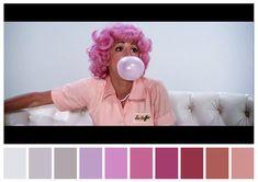 Grease (1978) dir. Randal Kleiser