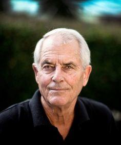 New Zealand author Graeme Lay reveals his favourite books.