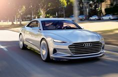http://www.autounions.com/2014/11/audis-prologue-concept-car-driven.html