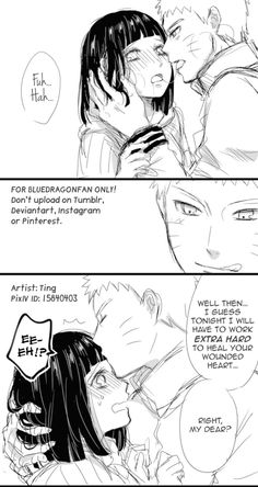 Naruhina: Completely Defeated Pg7 by bluedragonfan