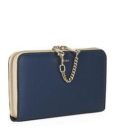 Chloe Baylee wallet