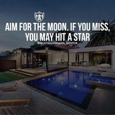 Time for motivational quotes by multimillionaire_mentor TAG A FRIEND . Leave a comment and let us know what do you think  #MultiMillionaire_Mentor   Nothing  better for your daily dose of motivation . FOLLOW  FOR MORE MOTIVATION @multimillionaire_luxury  #entrepreneur #1 #success #lifestyle #quote #2k15 #8kfollowers #startyourdream #motivationalquotes  #dailyupdate #new #askaCEO #inspiration #like4like #l4l #like #quotes #dreams #motivation #businessman #money #diamonds #instapic #nowornever…