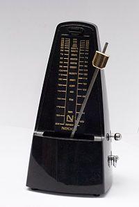 Chart Rectification - Astrowiki-en