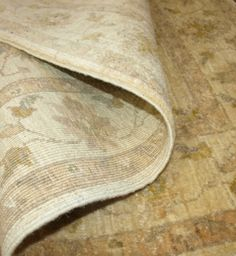 Furnish your home with best Rugs, Ireland's biggest online Rug store. Rug Store, Cool Rugs, Persian Rug, Rugs Online, Traditional, Persian Carpet