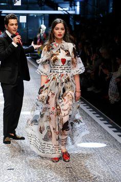 7a6ab6d2b1c0 34 Best Most Popular Prints (Dolce   Gabbana) images