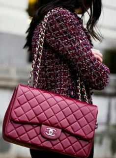 Best Women s Handbags   Bags   Chanel available at Luxury   Vintage Madrid ad466720e874e