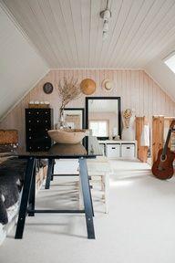 ceiling?
