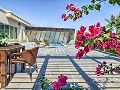Simaisma Resort - Qatar