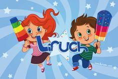 http://blog.liruch.com/no-hay-nada-mas-puro-y-mas-fuerte-que-el-amor-que-nace-de-una-verdadera-amistad/