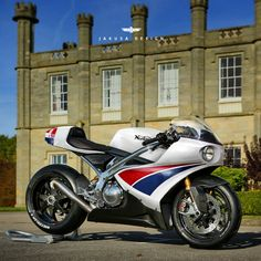 Motorcycles and other Beautiful things Norton Motorcycle, Motorcycle Design, Motorcycle Style, Bike Design, Concept Motorcycles, Racing Motorcycles, Custom Motorcycles, Custom Bikes, Retro Bikes